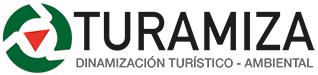 Turamiza